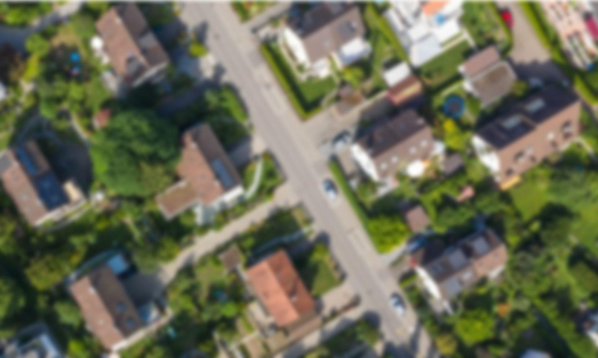 Graeser Neighbors for Safety